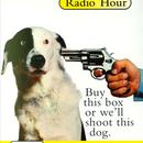 Best Of The National Lampoon Radio Hour thumbnail