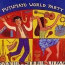 Putumayo World Party thumbnail