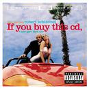 If You Buy This CD, I Can Get This Car thumbnail