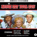 Annie Get Your Gun: Original Soundtrack thumbnail