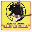 Enter The Chicken thumbnail