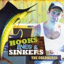 Hooks, Lines & Sinkers thumbnail
