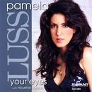 Your Eyes thumbnail