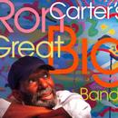 Ron Carter's Great Big Band thumbnail