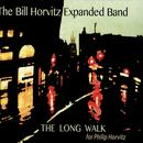 The Long Walk thumbnail