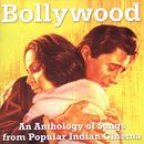 Bollywood: An Anthology Of Songs From Popular Indian Cinema thumbnail
