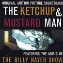 The Ketchup & Mustard Man (Original Motion Picture Soundtrack) thumbnail