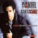 Radio Rompecorazones thumbnail