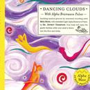 Dancing Clouds thumbnail
