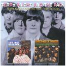 Terry Knight & The Pack/Reflections thumbnail