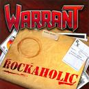 Rockaholic thumbnail