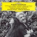 Schumann: Cello Concerto thumbnail