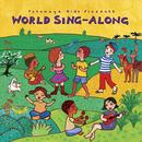 Putumayo Kids Presents World Sing-A-Long thumbnail
