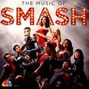 The Music Of SMASH thumbnail