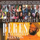 Our Favorite Beres Hammond Songs thumbnail