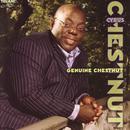 Geniune Chestnut thumbnail