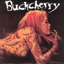 Buckcherry (Explicit) thumbnail