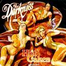 Hot Cakes thumbnail