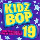 Kidz Bop 19 thumbnail