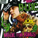 Made For Kings (Explicit) thumbnail
