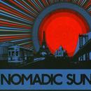 Nomadic Sun thumbnail