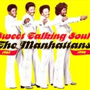 Sweet Talking Soul 1965-1990 thumbnail
