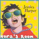 Nora's Room thumbnail