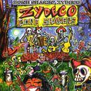 Bone Shakin' Zydeco thumbnail