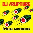 Special Gunpowder thumbnail