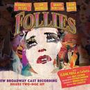 Follies thumbnail