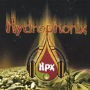 Hydrophonix thumbnail