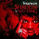 Shaolin Vs. Wu Tang thumbnail