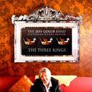 The Three Kings thumbnail