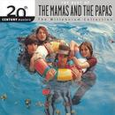 The Best Of The Mamas & The Papas: 20th Century Masters The Millennium Collection thumbnail