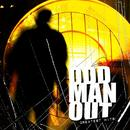 Odd Man Out Greatest Hits thumbnail