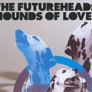 Hounds Of Love (Single) thumbnail