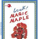 Magic Maple thumbnail