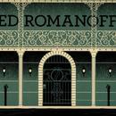 Ed Romanoff thumbnail