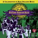A Celebration Of New Orleans Music To Benefit MusiCares Hurricane Relief 2005 thumbnail