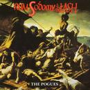 Rum, Sodomy & The Lash thumbnail