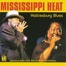 Hattiesburg Blues thumbnail