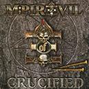 Crucified thumbnail