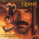Quigley Down Under (Original Movie Soundtrack) thumbnail