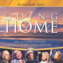 Going Home thumbnail