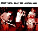 Smart Bar - Chicago 1985 thumbnail