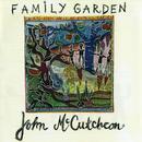 Family Garden thumbnail