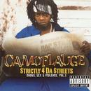 Strictly 4 Da Streets: Drugs Sex And Violence, Vol. 1 (Explicit) thumbnail