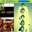 Clyde McPhatter & The Drifters/ Rockin' 'n Driftin' thumbnail