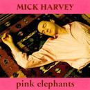 Pink Elephants thumbnail