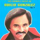 Los Grandes Exitos De Odilio Gonzalez: Vol. 7 thumbnail